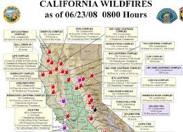 New Mexico Wildfire Map by Northern California Wildfire Map Highboldtage