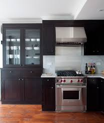 Popular Kitchen Cabinet Styles Home Decor Popular Kitchen Cabinet Colors Benjamin Moore