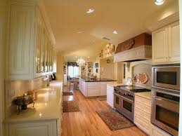 Small Kitchen With White Cabinets Kitchen Cabinets White Veneer Cabinets Kitchen Islands Small