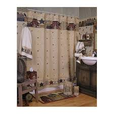Moose Bathroom Accessories by Americana Bathroom Decor Ideas For An American Themed Interior