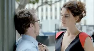 chevy black friday commercial actors who is that ad u0027 will tell you who that ad is