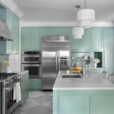 Best Kitchen Cabinet Paint Colors by Kitchen Cool Colors Kitchen Cabinets Lovely Kitchen Paint Colors