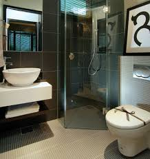 Small Bathroom Remodeling Ideas Budget by Fresh Small Bathroom Design Ideas Budget 1457