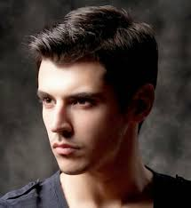 medium length hairstyles for round faces 2014 short hairstyles for male round faces archives women medium haircut