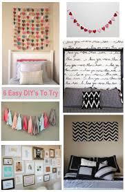 10 best room decor images on pinterest home bedroom