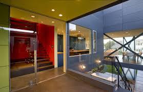 classic contemporary interior design definition on with hd affordable contemporary interior design minimalist uk
