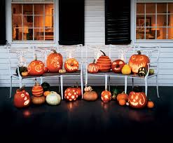 easy decorating ideas for halloween 8 quick and easy halloween