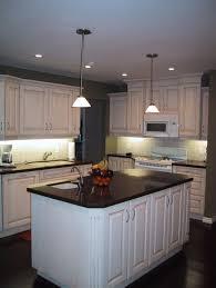 kitchen stylish kitchen pendant lighting for kitchen island