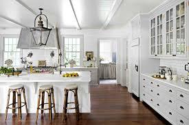 Interior Decoration Of Kitchen 24 Best White Kitchens Pictures Of White Kitchen Design Ideas