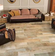 bathroom cozy bedrosian tile for traditional living room design