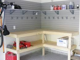 garage cabinets plans decoration idea roselawnlutheran