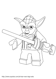 lego star wars coloring pages ppinews co