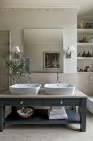 double sink bathroom vanity tags awesome bathroom double sink
