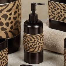 picture collection leopard bedroom decor all can download all