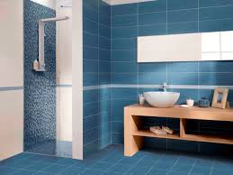 colors of tiles for also bathroom tile ideas designs 2017 images