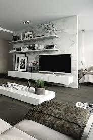 Modern Bedroom Furniture by 25 Best Modern Luxury Bedroom Ideas On Pinterest Modern