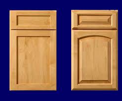 Kitchen Cabinet Wood Types Kitchen Doors Kitchen Cute Beige Solid Wood Kitchen Cabinet