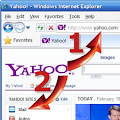 RESOLVED] What is and where can I get Yahoo Mail to install on my ...