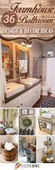 Diy Bathroom Ideas by Best 20 Cabin Bathroom Decor Ideas On Pinterest U2014no Signup