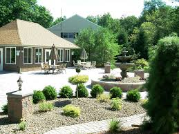 What Do Landscapers Do by Professional Landscaping Wilkes Barre Scranton Kingston