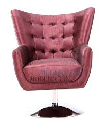 Club Swivel Chair Accessories Formalbeauteous Coaster Purple Leather Swivel Chair