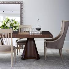 awesome stanley dining room sets gallery rugoingmyway us