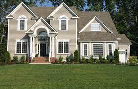 exterior design appealing exterior home design with bielinski
