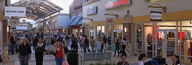 Home Design Outlet Center 100 Home Design Outlet Center Houston Discount Mattress Houston