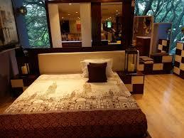 Home Furnishing Stores In Bangalore 1 Furniture Store In Bangalore Jp Nagar Evok By Hindware