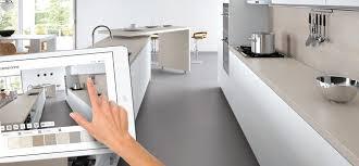 kitchen design visualiser quartz countertops kitchen design ideas caesarstone