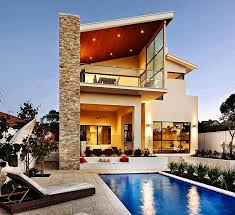 Home Design 3d Ipad Balcony Home Design Ideas Android Apps On Google Play