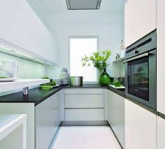 clean galley kitchen design ideas 89 by house plan with galley