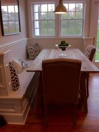 Dining Room Table Sets Cheap Kitchen Design Magnificent Corner Dining Room Table Kitchen Nook