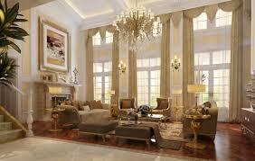 luxury living rooms interior captivating interior design ideas