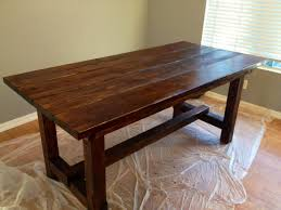 Dining Room Table Ideas by Rustic Dining Room Table Set Small Rustic Dining Room Tables