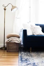 Navy Blue Wall Bedroom 25 Best Navy Blue Rugs Ideas On Pinterest Navy Blue Lamp Shade