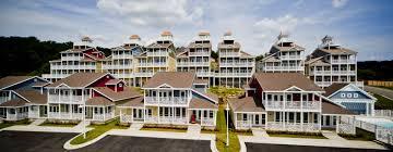Nantucket Style Homes by Branson U0027s Nantucket U2013 A Rci Gold Crown Resort In Branson Mo