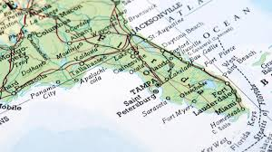 Zip Code Map Of Los Angeles by Most Expensive Zip Codes In Florida Tampa Bay Business Journal