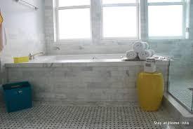 bathroom tiles decorations grandiose charcoal pebble shower full size of bathroom tiles decorations grandiose charcoal pebble shower floor random sized white ceramic