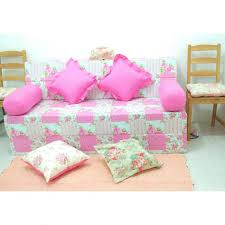 Floral Couches Cool Couch Covers
