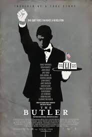 ZekeFilm | Film Review: LEE DANIELS' THE BUTLER