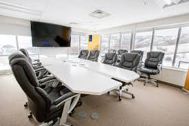 modern conference room table modern conference room tables office furniture conference table