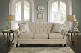 Ashley Furniture Sectionals Sofas Center Ashley Furniture Sectionals Inspiring Home Design