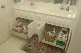 bathroom storage ideas for small bathrooms thelakehouseva com small bathroom cabinet storage ideas