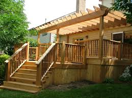 100 pergola designs pictures best 25 wood pergola ideas on