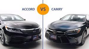 lexus is 250 vs honda accord honda accord vs toyota camry is there a clear winner auto city
