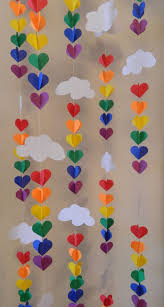 25 best rainbow party decorations ideas on pinterest rainbow