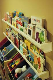 best 25 gutter bookshelf ideas on pinterest rain gutter shelves