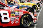 2013 NASCAR HD #1932 Wallpaper   imagexsotic.