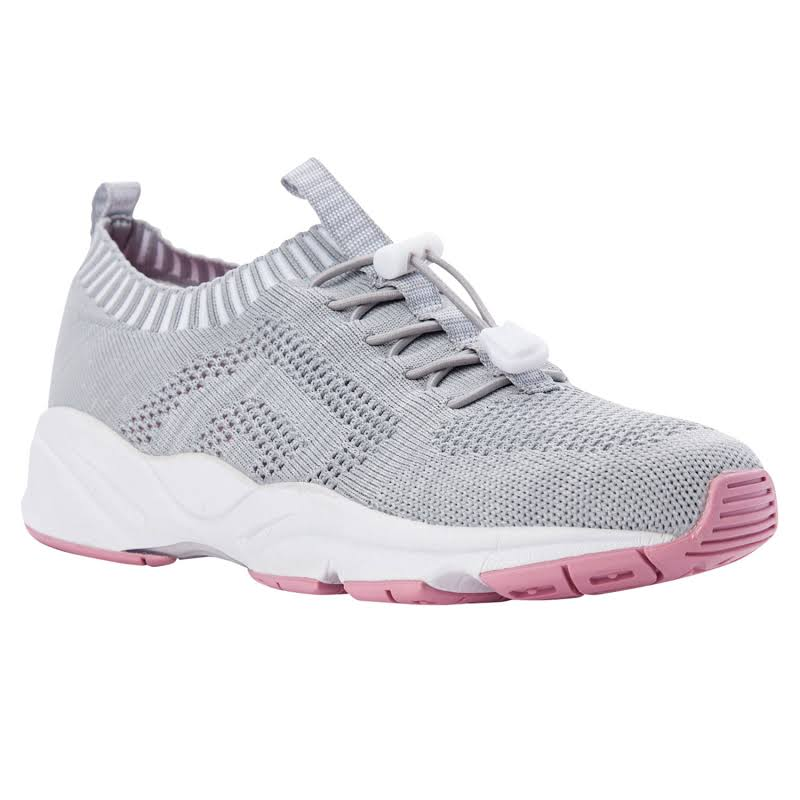 Propet Stability ST Sneaker, Adult,
